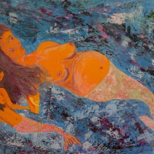 Neruda Mermaids