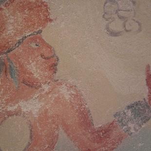 Xultan (detail)